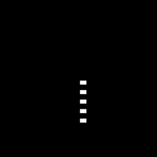The site logo for sizakelegumede.co.za