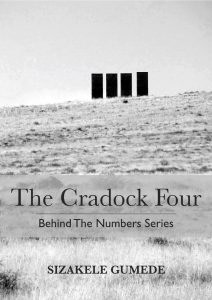 cradock-four-cover-1190x1683